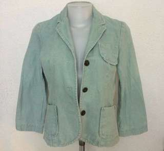 Country Road Vintage Jacket size S