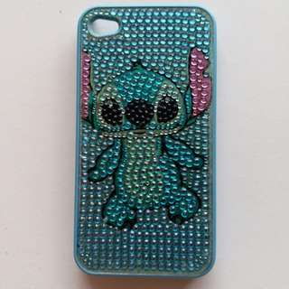 Cover Iphone 4/4S