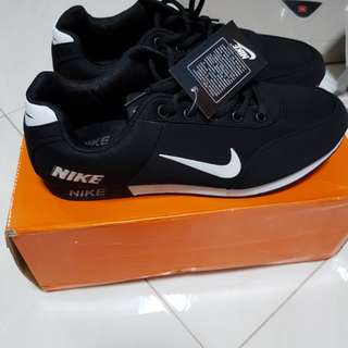 Brand new Nike Air Max Inspired shoes Size 41