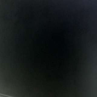 Kredit Acer Dual Core promo Free 1x angsuran proses 3 menit ACC