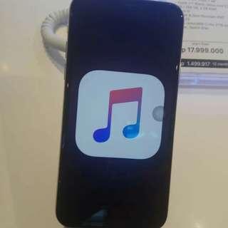 Iphone x 64gb bisa cicilan tanpa kartu kredit