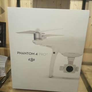 Drone phantom 4 pro+ bisa cicilan tanpa kartu kredit