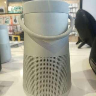 Audio speaker bisa cicilan tanpa kartu kredit