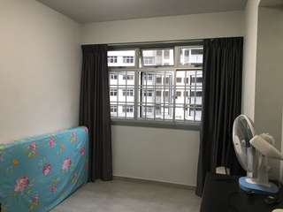 Tampines room for rent