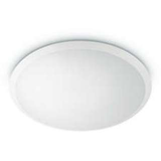 Philips 31823 Ceiling Light 36W LED Step Tunable