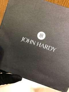 John Hardy 咭套
