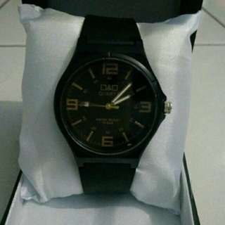 Jam waterresist (black)