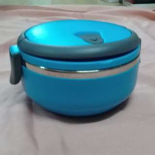 Lunch Box 700ml