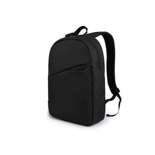 Miracase Multifunctional Backpack for Macbook Pro, Macbook Air and Laptops up to 15.6 Inches