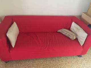 3 seater sofa for sale cheap