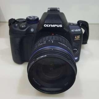 SLR Camera for Sale