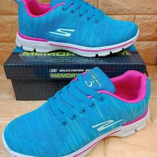 Sneakers Shoes for Women