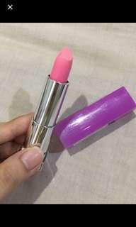 Maybelline Hibiscus Pop Lipstick