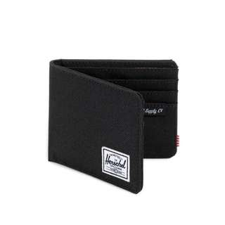 Herschel Roy Wallet 短夾/鈔票夾