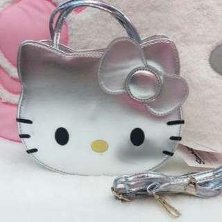 HK sling bag