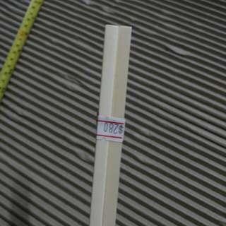 真正象牙筷子…