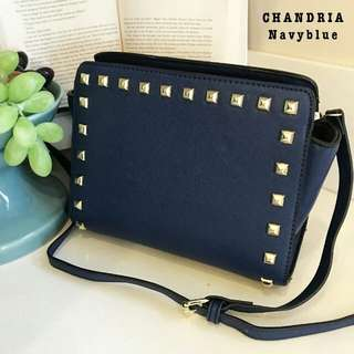 Chandria Sling Bag