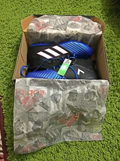 Boot Adidas Ace 17.2 FG