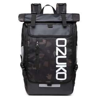 Men's Bag (4 colour ) (Pre-order)