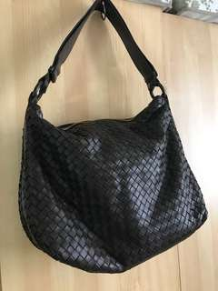 Bottega Veneta Handbag BV手袋