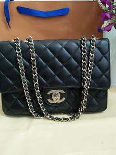 Chanel from ukay