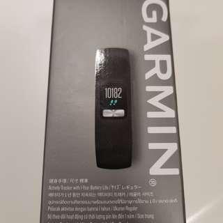 Garmin vivofit4
