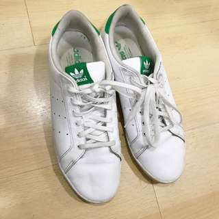 Authentic Adidas Stan Smith for women