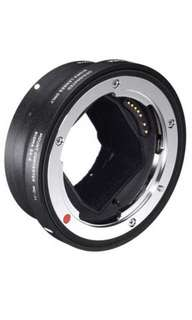 WANT TO BUY > sigma mc-11