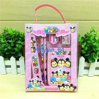 2018 Design ($1.80 for above 30 sets)Brand New Children's Birthday Party Goodies Bag / Gifts / Stationery / Spider-Man / Frozen / Minions / Mickey and Minnie / Doraemon / Princess / Hello Kitty / Mc Queen / Carz