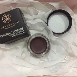 Anastasia Beverly Hills Dipbrow (Chocolate)