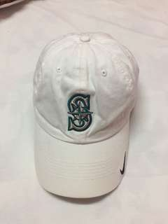 Authentic Nike cap