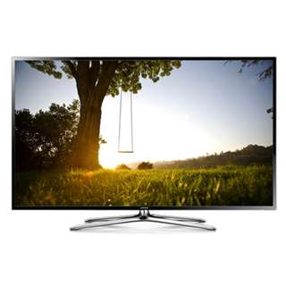 Samsung 40' Series 5 LED Smart TV