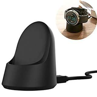 Brand New Itorrent Qi Wireless Charging Cradle for Motorola Mobility Moto360 Smartwatch