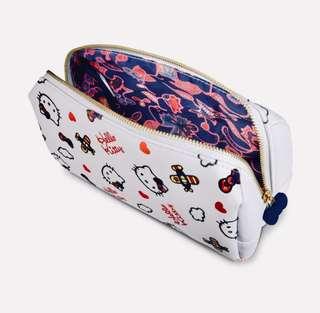Essentials pouch (brand new)