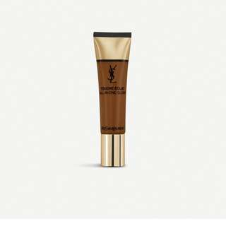 YSL Touché Eclat All-in-One Glow Foundation
