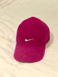 Nike Featherlight Dri-Fit Cap