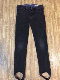 GAP kids stretchable legging Jean