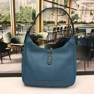 Hermes Trim Bag