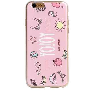 [NEW] YO!OY CASE