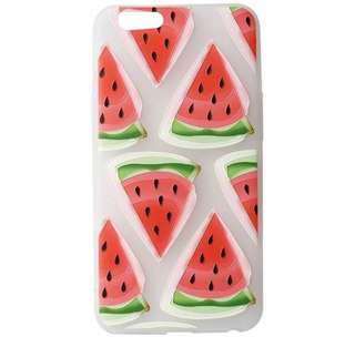 [NEW] WATERMELON CASE