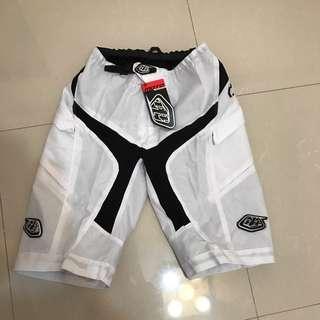 TLD bike shorts(34)