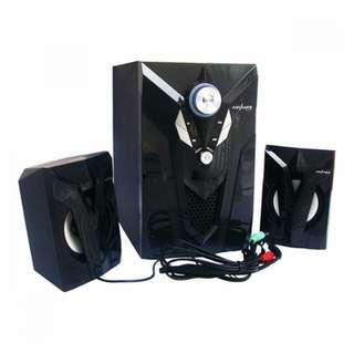 Advance speaker bluetooth M10BT