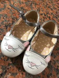 PreLoved Mother Care Shoes