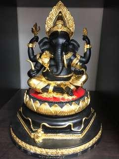 Phra Pikanet Bucha