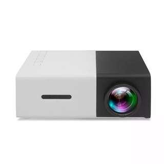 LED Projector YG-300