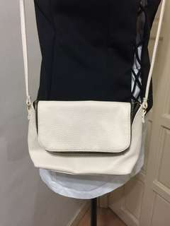 H&M Sling Bag (Could pass as brand new)