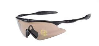 Brand New Safety Protection Sunglasses