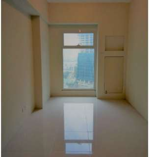 MARKED DOWN 1BR Unit in Ortigas For RENT