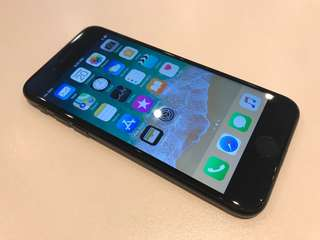 iPhone 7 128gb Factory Unlocked