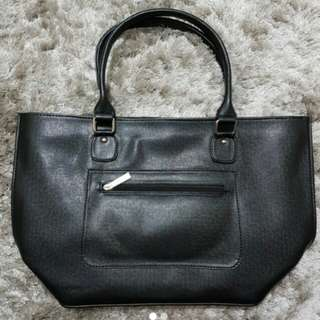 Adele bag black